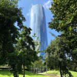 torre-iberdrola-bilbao
