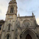 catedral-bilbao-fachada
