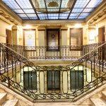 escalinata-bilbao