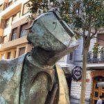 escultura-caminante-nazabal