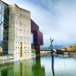 estanque-palacio-euskalduna