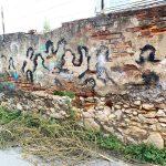 grafitti-zorrozaurre-bilbao