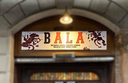 BALA Bilbao